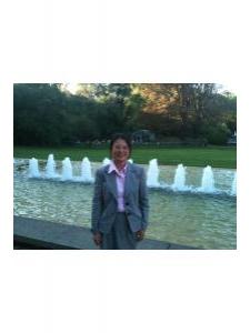 Profilbild von Anna Huettenbach senior SAP Logistc Beraterin (SD; LE, MM, WM, EWM) aus Hilden
