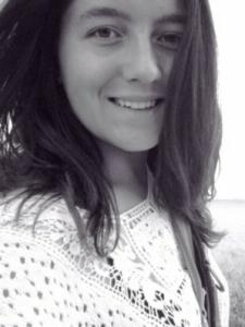 Profilbild von Anna Lenz Social Media Beraterin // Community Managerin aus Pfaffenhausen