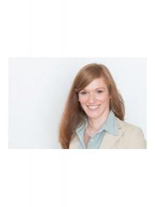 Profilbild von Anna Lucke Consultant aus Muenchen