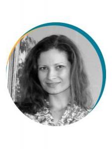 Profilbild von Anna Mastalerz Webdesignerin aus BadFallingbostel