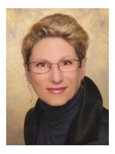 Profilbild von Anna Rechberger QA Engineer aus Dormagen