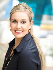 Profilbild von Anna Schaefer Kompetenz in Projekt- und Prozessmanagement aus Nufringen