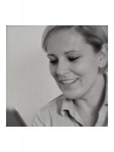 Profilbild von Anna Schmidt Online Marketing Managerin aus Ermatingen