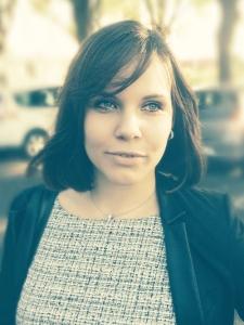 Profilbild von Anna Ulbricht Content Writer • SEO Texter • Onlineredakteur • Übersetzer Französisch | Englisch ⤑ Deutsch aus Hamburg