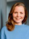Profilbild von   E-Learning Designerin | PowerPoint Expertin | Grafik- und Screendesignerin