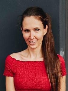 Profilbild von AnnaKarolina Stock Redakteurin für Print und Online | Content-Management | Social Media aus Muenchen