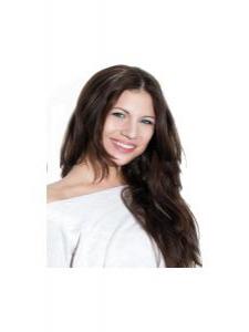 Profilbild von Anne Aselmann Kommunikationsdesignerin | Fotografin aus duesseldorf