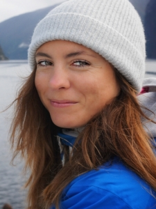 Profilbild von Anne Brylla (Innen) Architektin aus Wiggensbach