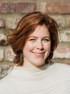 Profilbild von   Art Director | Webdesign | Corporate Design