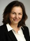 Profilbild von   Lektorat, Text/Redaktion, Übersetzung