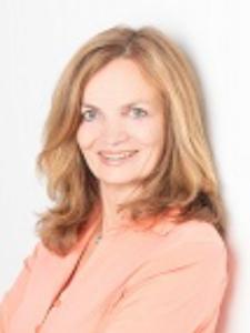 Profilbild von Anne Lissmann Projekt- & Officemanager aus Muenchen