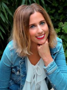 Profilbild von Anne Michel Kommunikation/ Beratung / Projektmanagement aus StGallen