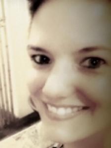 Profilbild von Anne Niehof Online Assistentin aus Emsbueren