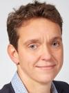 Profilbild von   Datenbankspezialist