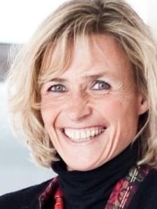 Profilbild von Anne Schardey Kommunikations-Profi Pharma aus Holzkirchen