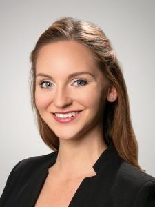 Profilbild von AnneKathrin Woitzik Senior Quality & Compliance Consultant aus Basel