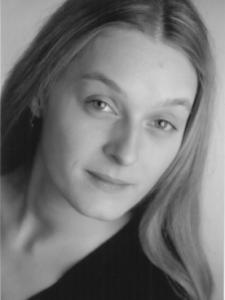 Profilbild von AnneKatrin Puchner Qualitative Marktforscherin Konsum- und Kulturforschung aus Duesseldorf