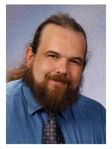 Profilbild von Annedore Razgon Fachinformatiker aus Merzig