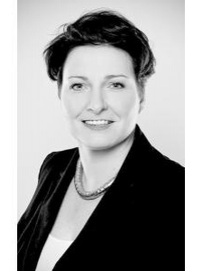 Profilbild von Annegret Hauser Interimsassistenz Annegret Hauser aus Leipzig