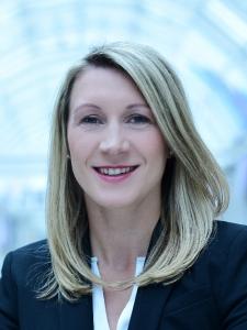 Profilbild von Annett John Online Marketing aus Hamburg