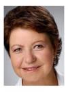 Profilbild von Annette Berger  Projektwerkstatt