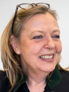 Profilbild von Annette Civanyan PR Berater / Öffentlichkeitsarbeit / Kommunikation aus Muenchen