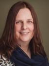 Profilbild von Annette Dadzio  Softwareentwicklung