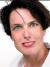 Annette Heffner, Projektmanagement -...