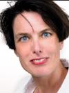 Profilbild von Annette Heffner  Projektmanagement - Datenbanken - ITIL