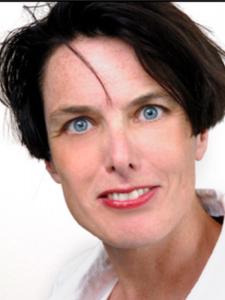 Profilbild von Annette Heffner Projektmanagement - Datenbanken - ITIL  aus Ismaning