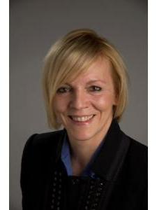 Profilbild von Annette Homberg Projektleiter, Teamleiter, Projektassistenz, Teilprojektleiter, Service, Event aus Wachtberg