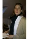 Profilbild von Annette Lang  PMO diverse Branchen
