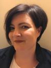 Profilbild von   Freie Historikerin, Redakteurin und Texterin