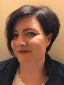Profilbild von Annick Benz Texter/ Contentmanagement/ Lektorat/ Ko-Rektorat/ Übersetzung aus Viernheim
