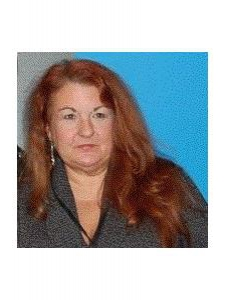 Profileimage by Annie Layer SEO, SEM, Social Media and Marketing from DaytonaBeachFLUSA