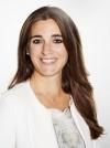 Profilbild von Annika Jainta  Inhaberin | Mediendesignerin (Digital + Print)