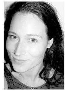 Profilbild von Annika Schulze dekokiste aus LeunaOTSchladebach