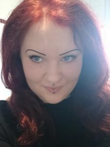 Profilbild von Annika Suess Content Managerin / Texterin aus Ruedesheim