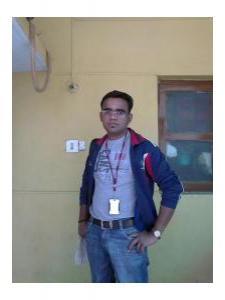 Profileimage by Anoop KPA PHP Freelancer With 5 Years Exp from Bangalore