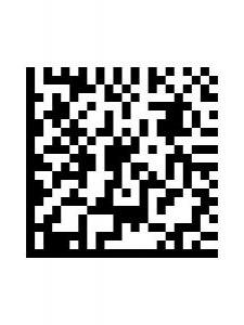 Profilbild von Ansgar Freking Dipl.-Ing. (FH) Technische Informatik  aus Damme