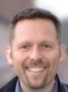 Profilbild von Ansgar Hugo  Senior Software Engineer Java Scala (München)