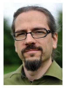 Profilbild von Ansgar Offermanns KeepWebSimple aus Stolberg