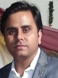 Profileimage by Anshul Paliwal Java & JMS technologies, Java SWT, Swing, Eclipse RCP, Servlets, JSP, EJB, Microsoft Access Accdb,  from