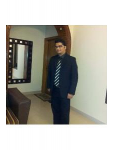 Profileimage by Anss Shahid Anss Shahid from Lahore