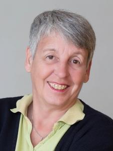Profilbild von Antares Reisky agile coach, facilitator, visual consultant aus Hamburg