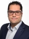Profilbild von Anthony Soprano  Projektmanager, PMP