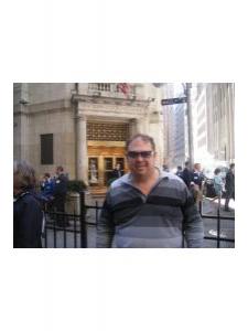 Profileimage by AnthonyJames PEARCE SAP SNR BASIS Netweaver from Broadbeach