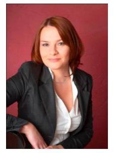 Profilbild von Antje Baumert Unternehmensberater, Trainer, Coach, HR Manager, Recruiter, Reseach, Interimmanager,  aus Muehlhausen