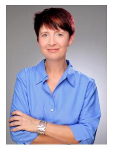 Profilbild von Antje Fellgiebel Bürodienstleistungen, Sekretariat, Projektunterstützung aus Belgershain