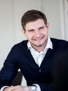 Profilbild von Anton Arnst Senior Java Software Engineer | IT-Beratung aus Koblenz